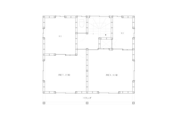 バインダー1-2.jpg
